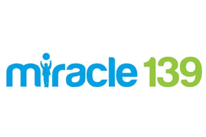 Miracle139